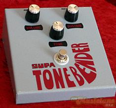 FMO Supa Tone Bender